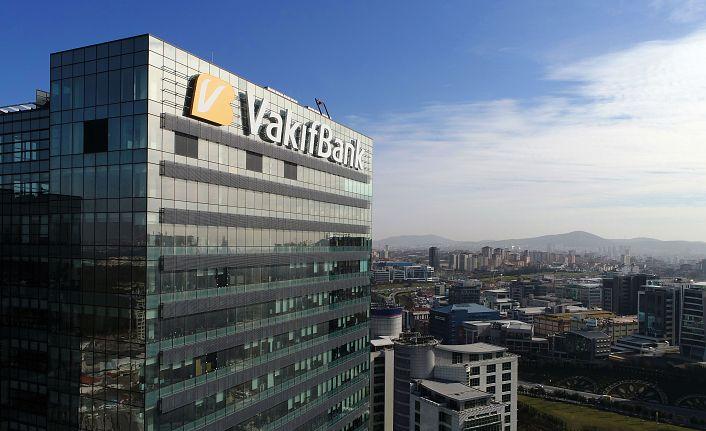 Vakıfbank'tan hisse devriyle ilgili açıklama