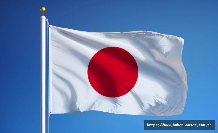 Japonya'da 18 kişi daha koronadan öldü
