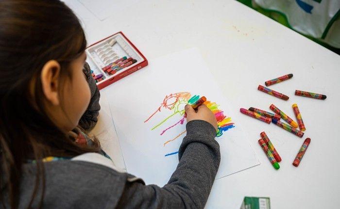 Odunpazarı Belediyesi'nden '29 Ekim Sonsuza Kadar Cumhuriyet' temalı öykü ve resim yarışması
