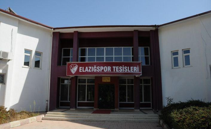 Elazığspor - Artvin Hopaspor maç biletleri yarın satışta