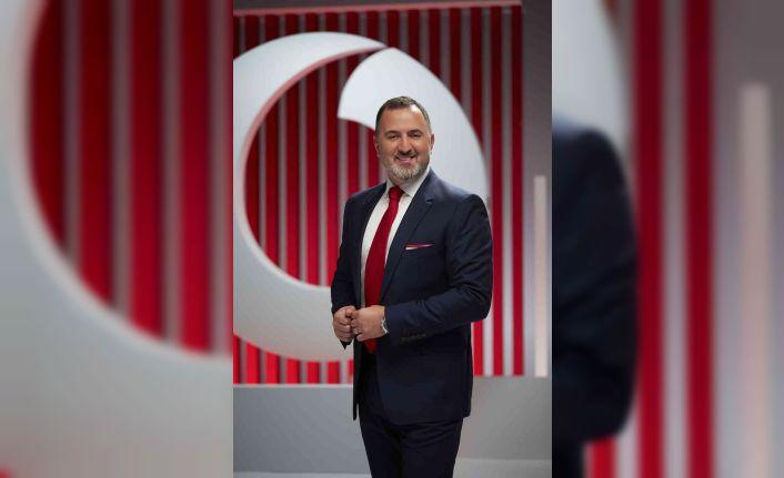 83 yeni mezun daha Vodafone Discover'la çalışma hayatına katıldı
