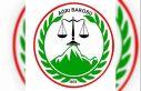Ağrı Barosu Diyarbakır'daki terör saldırısını...