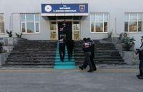 Van'da 3 muhtar ve 1 Korucu başı PKK-KCK'lı çıktı