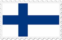 Finlandiya'da korona vakaları arttı, 3 haftalık kapanma kararı alındı