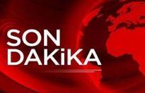İstanbul Cumhuriyet Başsavcılığı 60 kişiye göz altı kararı verdi