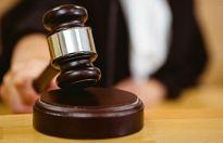 Yargıtay '' Çocuk isteme ''kararına son noktayı koydu