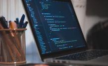 Türkiye, 140 bin yazılım geliştiriciyle Avrupa'da on ikinci sırada yer aldı