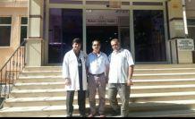 İrfan Yazgan, Malatyaspor'un tarihine ışık tutuyor