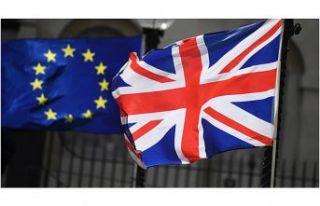 İngiliz Parlamentosu Johnson'un erken seçim...