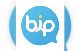 BiP'le telefon kapalıyken bile sesli ve görüntülü...