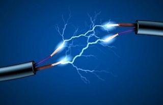 KKTC'de elektrik akımına kapılan 2 işçi öldü