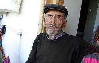 Karaman'daki maden faciasının simge isimlerinden...