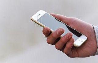 Ookla, ülkelerin mobil internet hızı sonuçlarını...