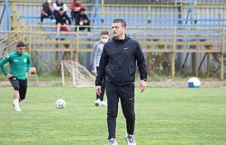 """Hakan Keleş: """"Süper Lig'e son 90 dakika"""""""