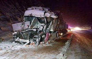 Bursa'da 5 ayda 28 kişi trafik kazasında hayatını...