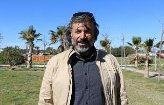 """Turizmci Recep Yavuz: """"Tüm tedbirlerimizi tekrar..."""