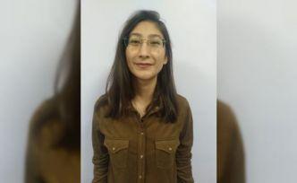 Pazaryeri İlçe Devlet Hastanesi Başhekimi Dr. Merve Çetin görevine başladı