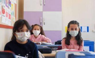 Milli Eğitim Bakanı Selçuk'tan 'uzaktan eğitim' paylaşımı