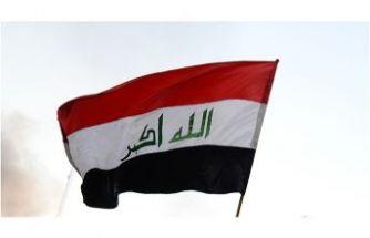 Irak'tan protestolar için resmi açıklama