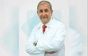 Dr. Suat Günsel Girne Üniversitesi Hastanesi'nden de ücretsiz acil servis hizmeti