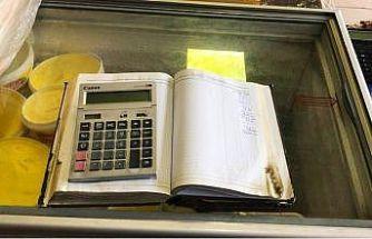 Hayırsever 25 kişinin 40 bin liralık borcunu ödedi