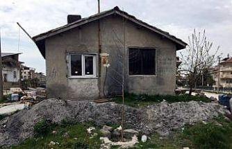 İscehisar'da mahalle fırınları yenileniyor