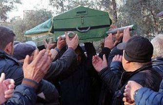 Muğla'da 5 bin 856 kişi öldü