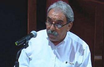 Denetim Komisyonu'ndan Büyükşehir yönetimine eleştiri ve öneri