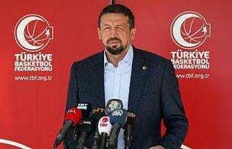 Hidayet Türkoğlu'ndan 15 Temmuz mesajı