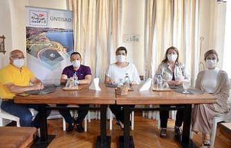 Ordu'dan turizm atağı: Sağlık oteli