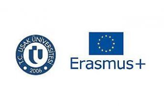 Uşak Üniversitesi Uluslararası Ortak Ağını Genişletiyor