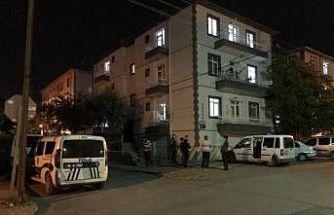 72 yaşındaki adam evinde ölü bulundu