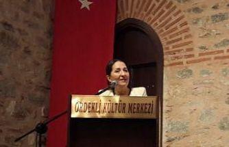 """Ton: """"İşgâlci Ermenistan'a karşı Azerbaycan'ın yanındayız"""""""