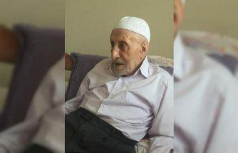 Bayburt Belediye Başkan Yardımcısı Selçuk'un acı günü