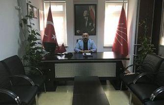 Ferat Tokmak : Anketler Mansur Yavaş'ın oy oranını  % 60 gösteriyor