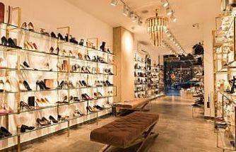 """J'abotter CEO'su Deniz Karakaş: """"Kadın ayakkabısı üretmek zor ve maliyetlidir"""""""