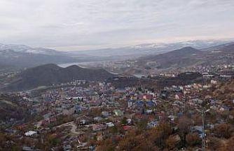 Tunceli'deki sinema salonlarının faaliyetleri 1 Nisan'a kadar ara verildi