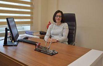 Dr. Tuba Erdem Sultanoğlu: Pandemi de egzersizi ihmal etmeyin