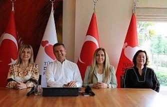 """TDP Genel Başkanı Sarıgül: """"Dr. Özlem Türeci ve Dr. Uğur Şahin'e devlet nişanı verelim"""""""