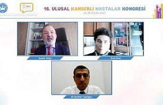 MHP'nin doktor milletvekilinden kanserle mücadele önerileri