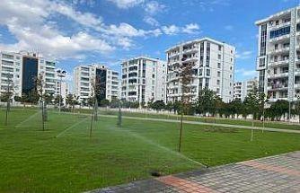 Bağlar Belediyesi ilk Zazaca mevlidi yazan alimin adını parka verdi