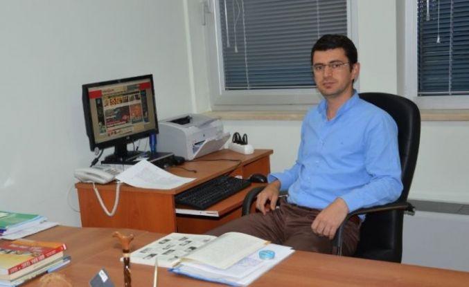 Akademisyenlerden YÖK'e internet üzerinden yapılacak sınavlar için 'Kopya'ya karşı yeni not sistemi önerisi