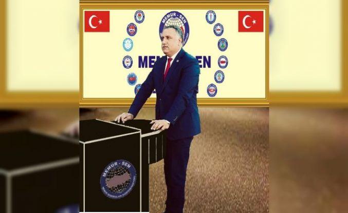 Ensarioğlu, 8 Mart Dünya Kadınlar Gününü kutladı