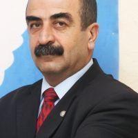 Mehmet Emin HAZAR